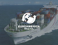 Euroamerica Group S.A.