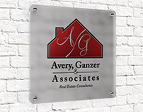 Avery, Ganzer & Associates Logo