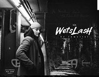Wets lash music
