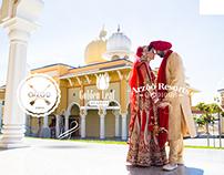 Arzoo Resorts Chandigarh