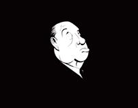 Hitchcock III