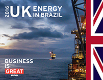 Event Book - UK ENERGY IN BRAZIL 2016