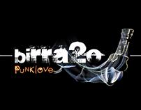 Birra2o - Operazione Punklove