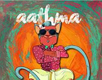Aathma