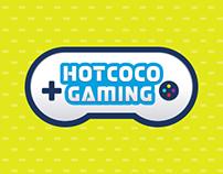 HotCocoGaming