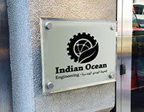 Indian Ocean Engineering