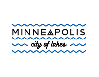Minneapolis Identity/Logo