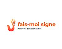 Animation Logo (Motion Design)