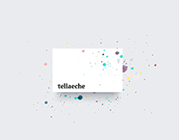 Tellaeche