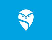 AppearMe mobile app design