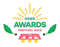 Zulu Awards Festival 2018