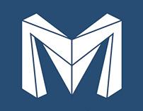 Visual Identity Manual - Mario Moveis