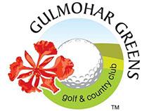 Being Gujju Campaign for Gulmohar Greens G&C Club