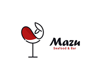 Mazu seafood & Bar