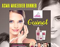 asma makeover banner