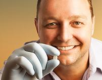 Dr. Plínio Kleinschmitt :. Lentes Dentais