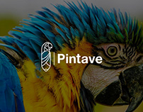 Pintave - Colouring Books for Adults and Kids