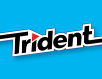 Trident Pakistan-Social Media