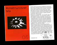PORTFOLIO BOOK COLLABORATION
