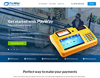 PayWay (design)