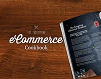 Vantiv - eCommerce Ebook