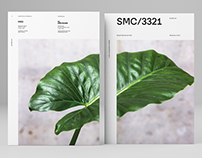 SMC3321