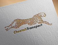Cheetah Transport
