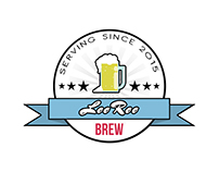 Loo-Roo Brew