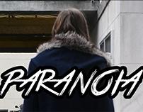 [Court-métrage] Paranoïa