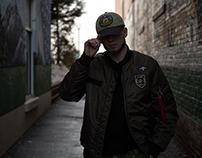 DJ Teez