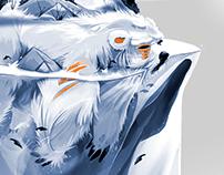 Soulwarrior - Bears