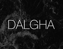 Dalga Beach ✖ Freebie Mockup+