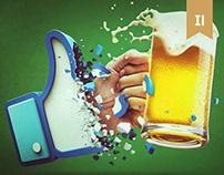 Beer's Laws - Pilsen Callao
