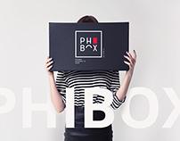 Phibox Presentation