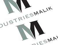 Industries Malik - Image d'entreprise