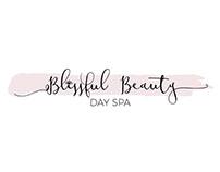 Blissful Beauty Day Spa