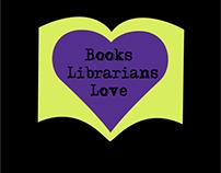 MyLibrarian App