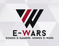 E-Wars Torneios Brasil