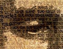 Concurso Cesar Rengifo