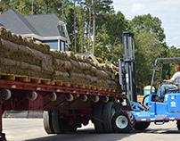 Forklift Rental San Diego|westcoastequipment.us|1-95125