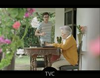 TV - SOMOS EPM
