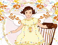 1898 Angel