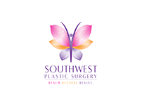 Southwest Plastic Surgery