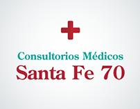 Identidad - Consultorios Médicos