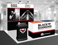 U.S. Minerals Brand
