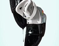 Nike Air Mags