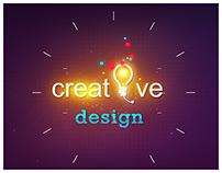 Creative Agency Opener