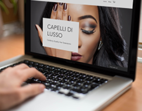 Online Store development and web design