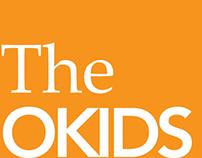 OKIDS Magazine