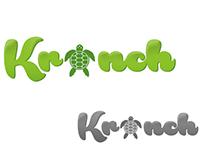 Kronch Logo